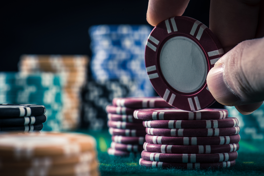 How does no negative carry-over revenue sharing work for online casino affiliates