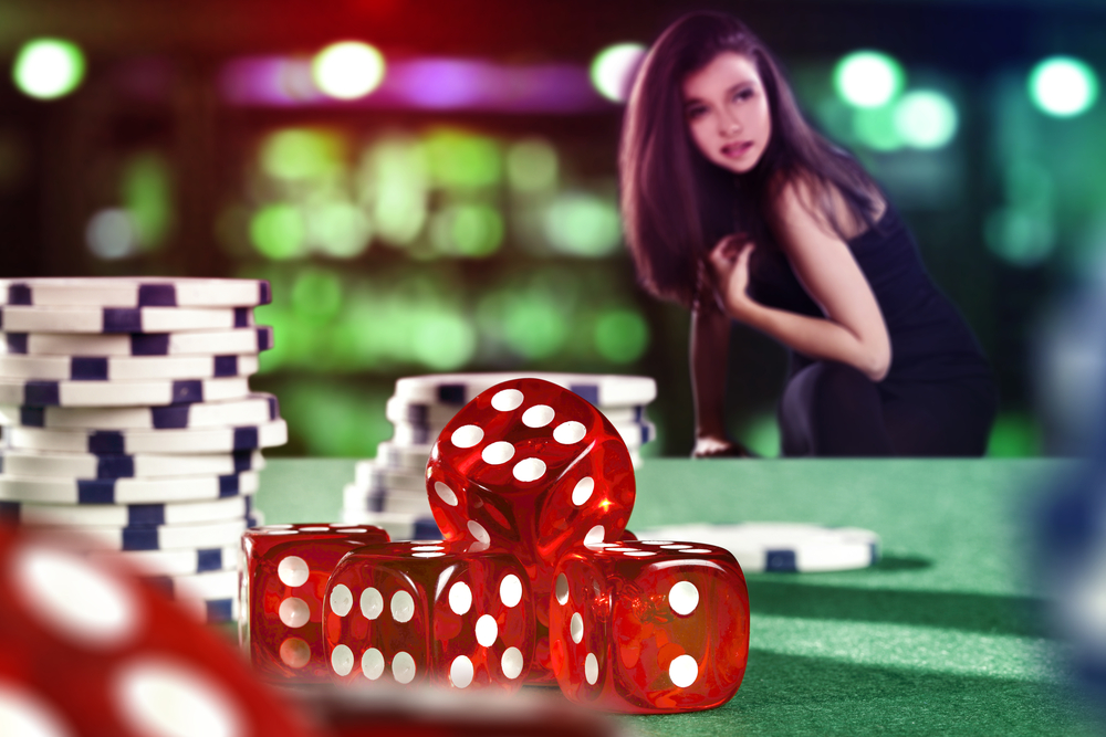 making money as a casino affiliate