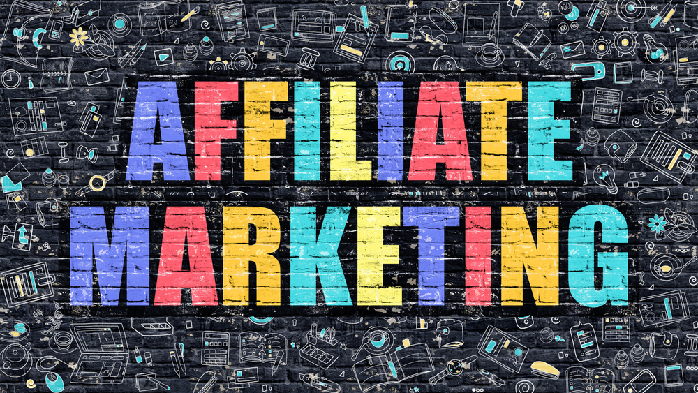The Secrets to Successful Casino Affiliate Marketing