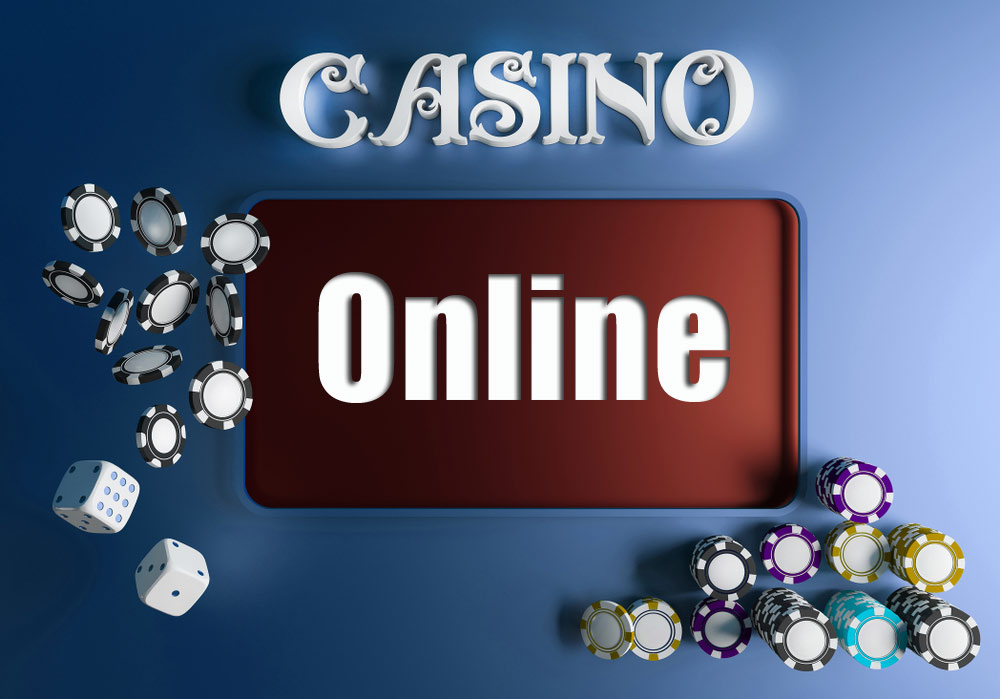 Your blueprint for creating an awesome casino comparison site
